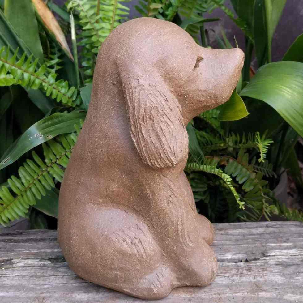 large-cocker-spaniel-clay-sculpture-garden_1024_01