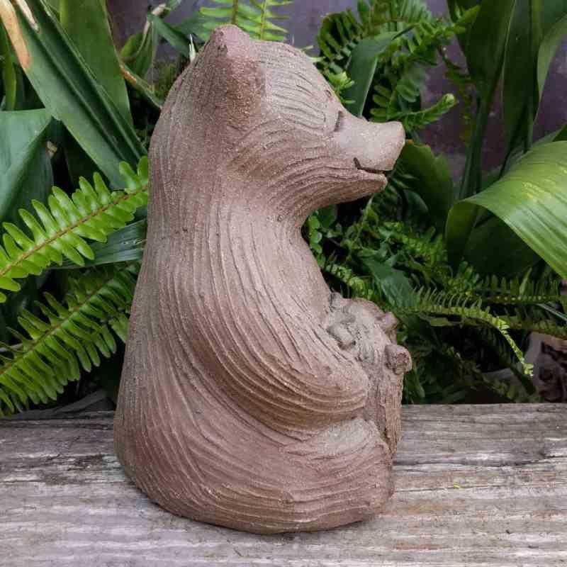 mama_bear_two_cubs_greenspace_10