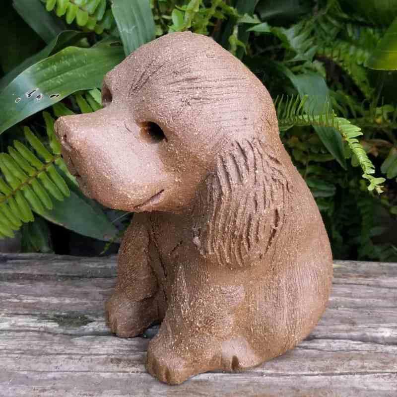 medium-cocker-spaniel-clay-sculpture-garden_1024_11
