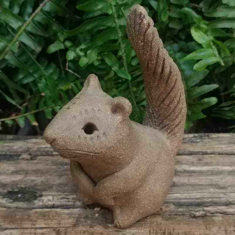 pottery-standing-chipmunk-garden-figurine-by-margaret-hudson-earth-arts-studio-3