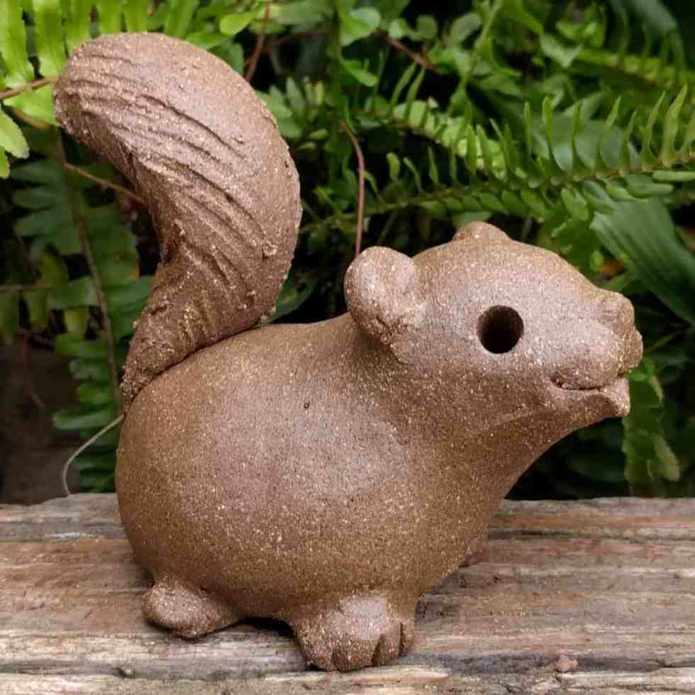 squirreL-scampering_small_greenspace_6