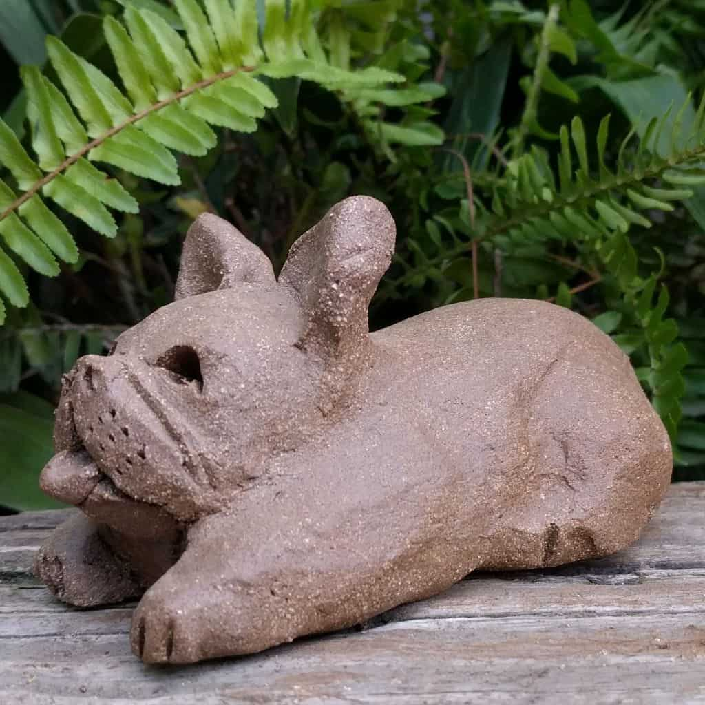bulldgo-playful-small-garden-sculpture-clay-margaret-hudson-earth-arts-1024-01