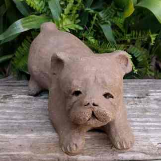 bulldog-playful-large-garden-sculpture-clay-margaret-hudson-earth-arts-1024-02