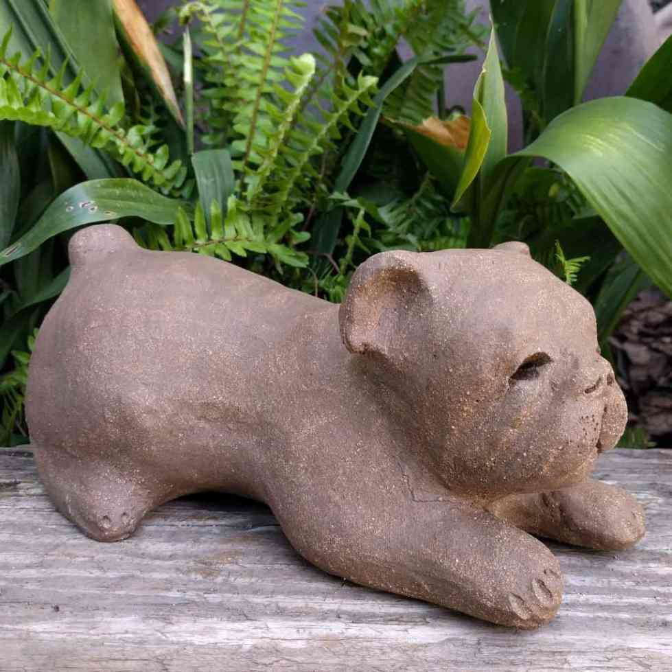 bulldog-playful-large-garden-sculpture-clay-margaret-hudson-earth-arts-1024-03
