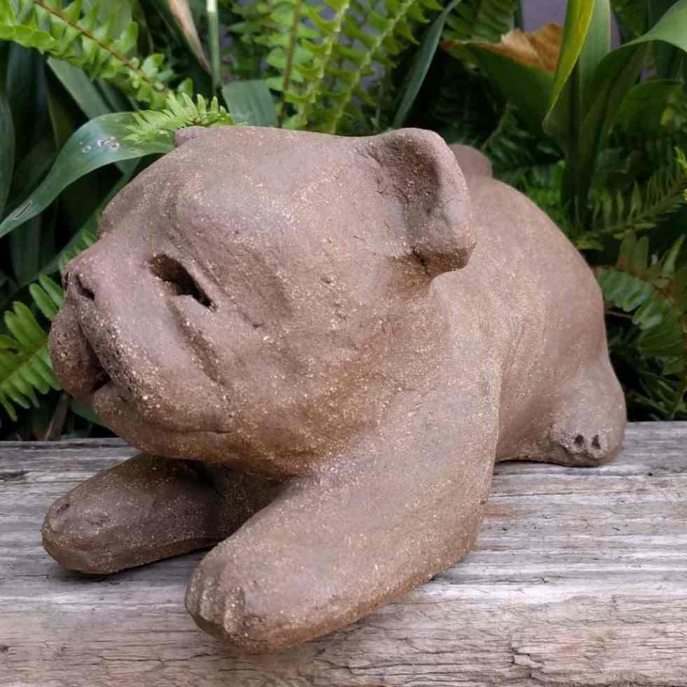 bulldog-playful-large-garden-sculpture-clay-margaret-hudson-earth-arts-1024-10