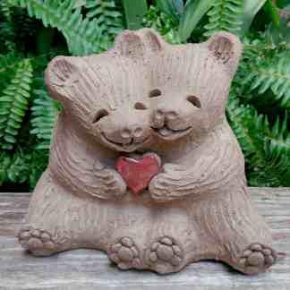 love-bear-heart-medium