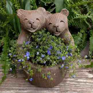 bear_lovers_planter_flowers_greenspace_11