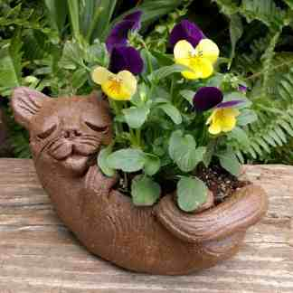 cat_back_planter_flowers_greenspace_3