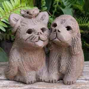 cat_dog_pait_outside_15