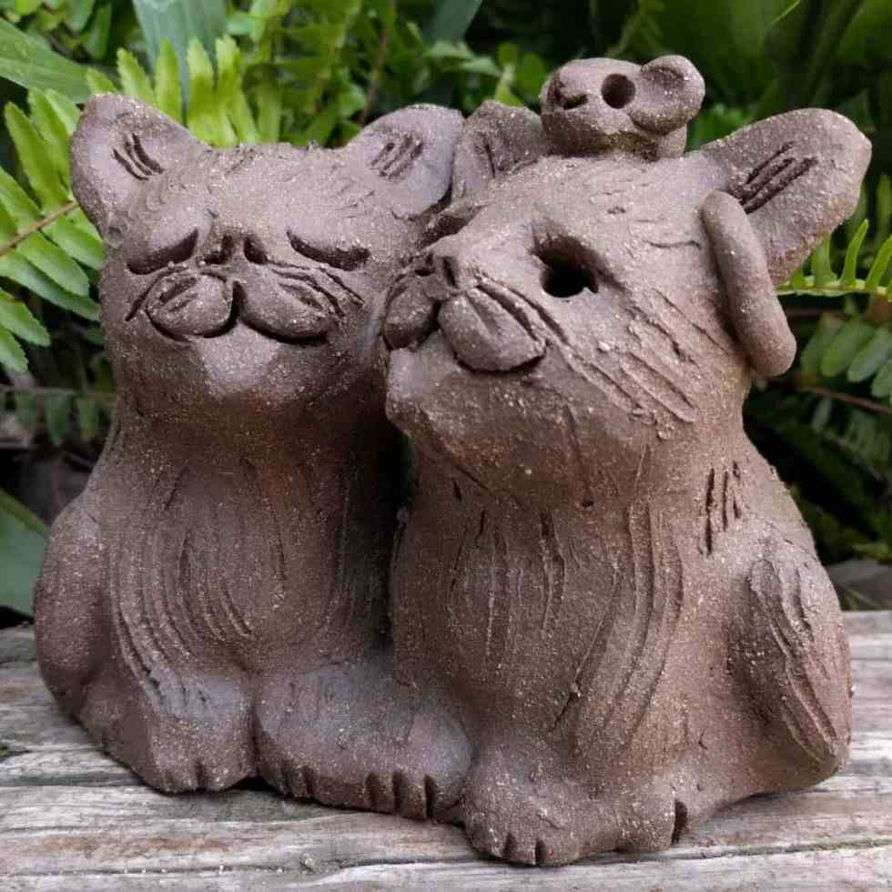 cat_pair_mouse_head_outside_14