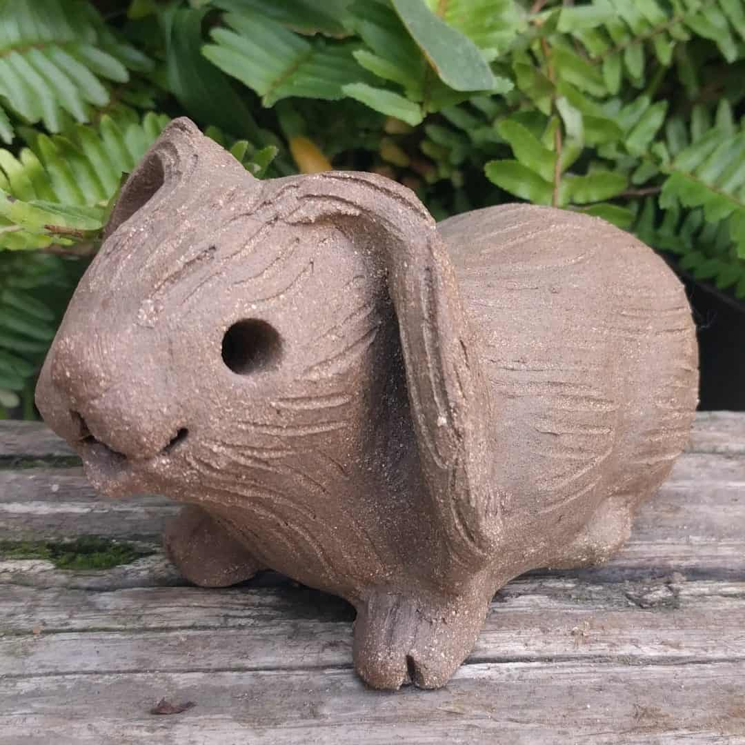 down_rabbit_large_outside_2