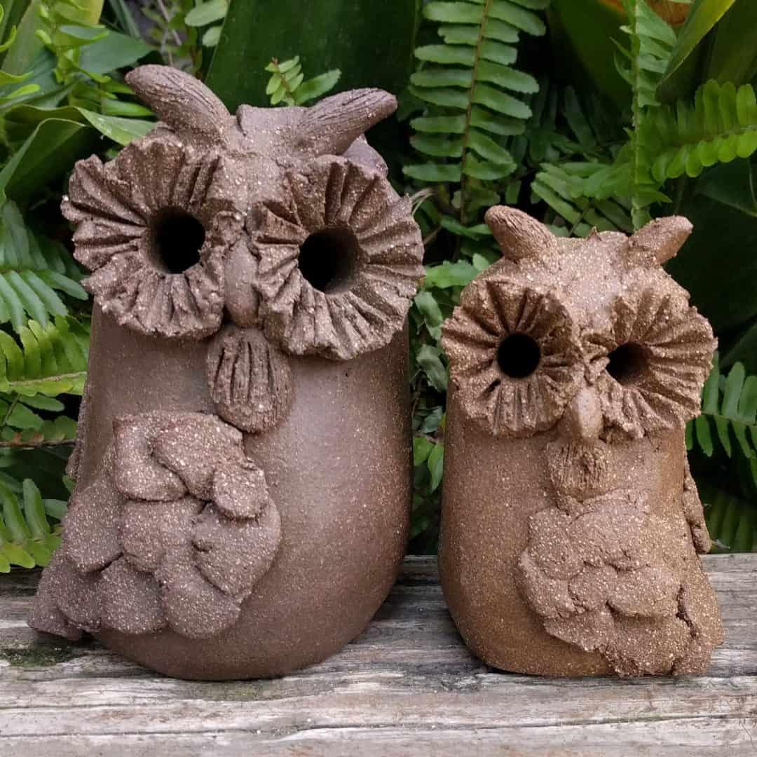 horned_owl_group_green_1