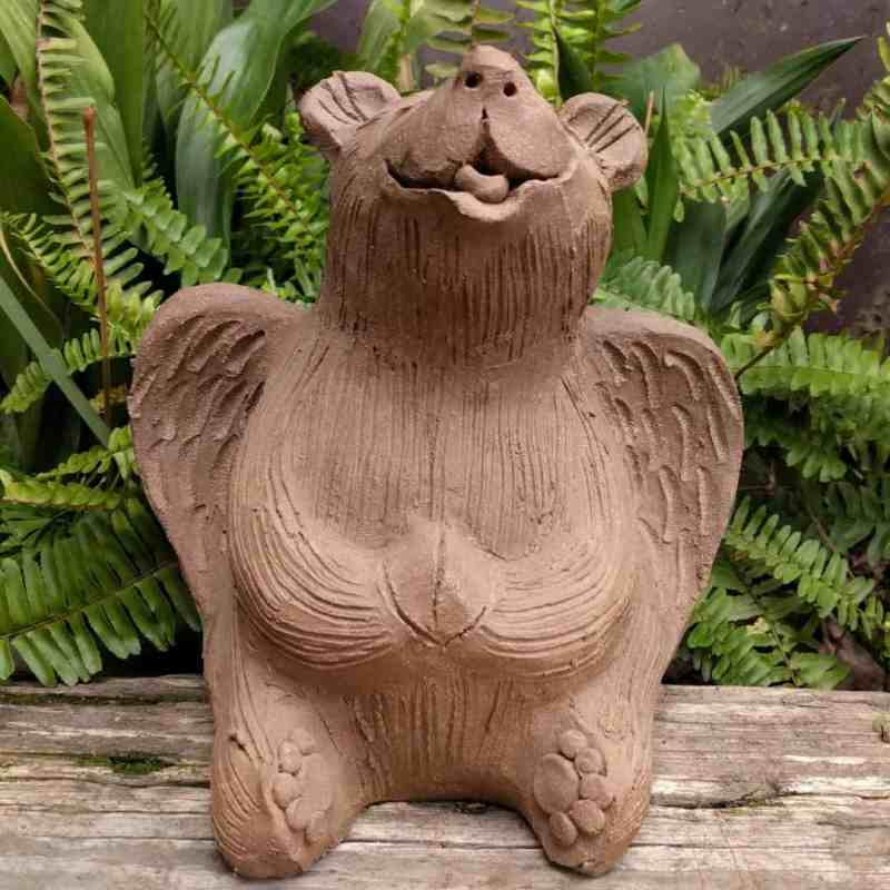 large_angel_bear_outside_2