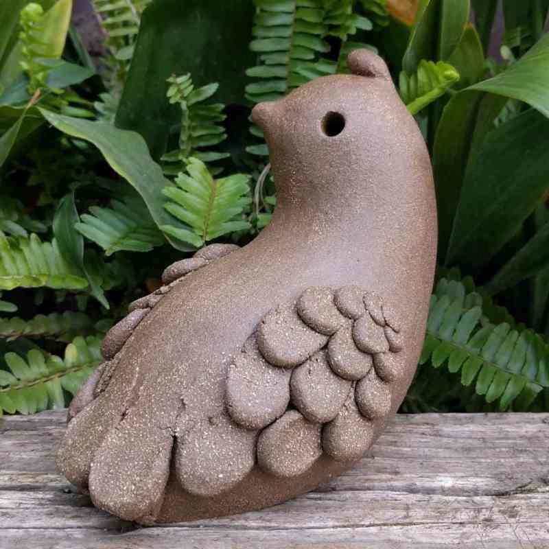 quail_pair_female_green_1024_11