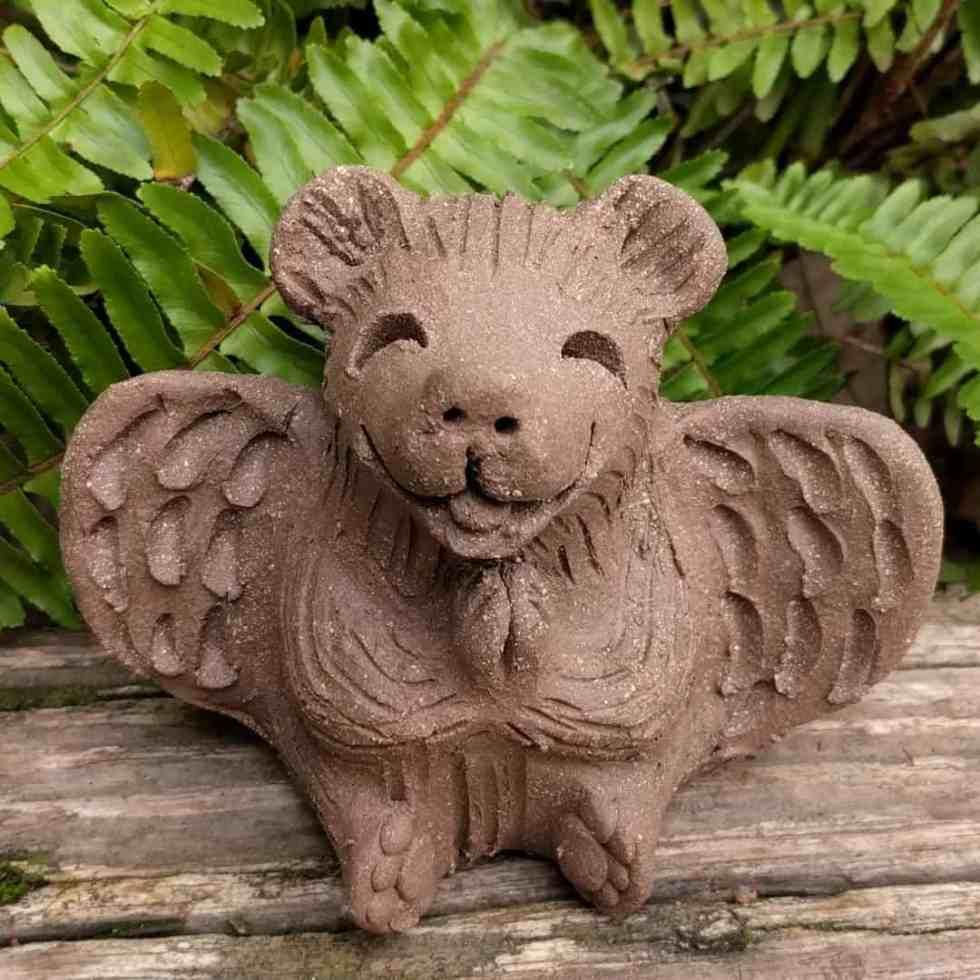 small_angel_bear_outside_2