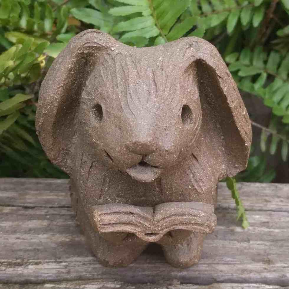 small_rabbit_book_outside_2