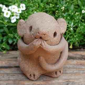 mouse-speak-no-evil-garden-margaret-hudson-earth-arts-14