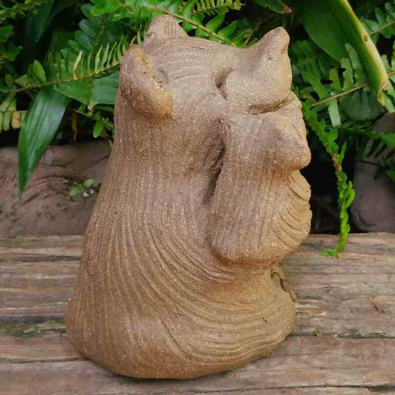 ceramic-mama-bear-with-playful-cubs-outdoor-figurine-by-margaret-hudson-earth-arts-studio-0