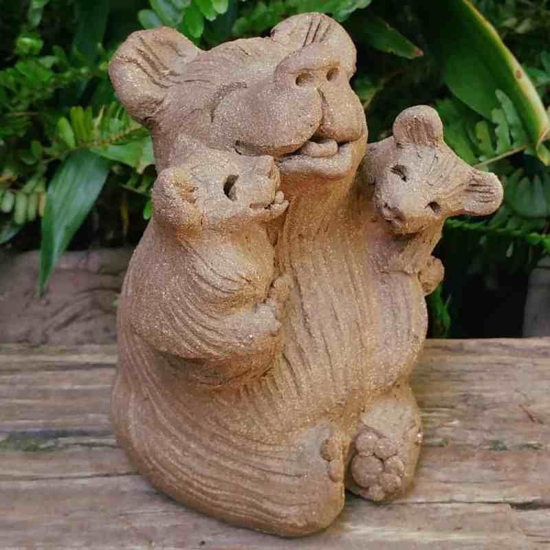 ceramic-mama-bear-with-playful-cubs-outdoor-sculpture-by-margaret-hudson-earth-arts-studio-3