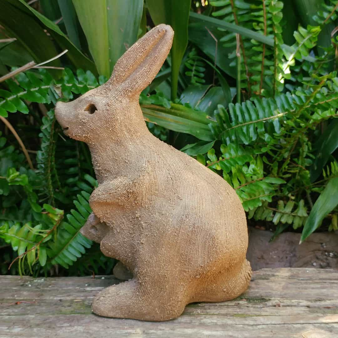 clay-kangaroo-mama-baby-in-pouch-outdoor-sculpture-by-margaret-hudson-earth-arts-studio-6