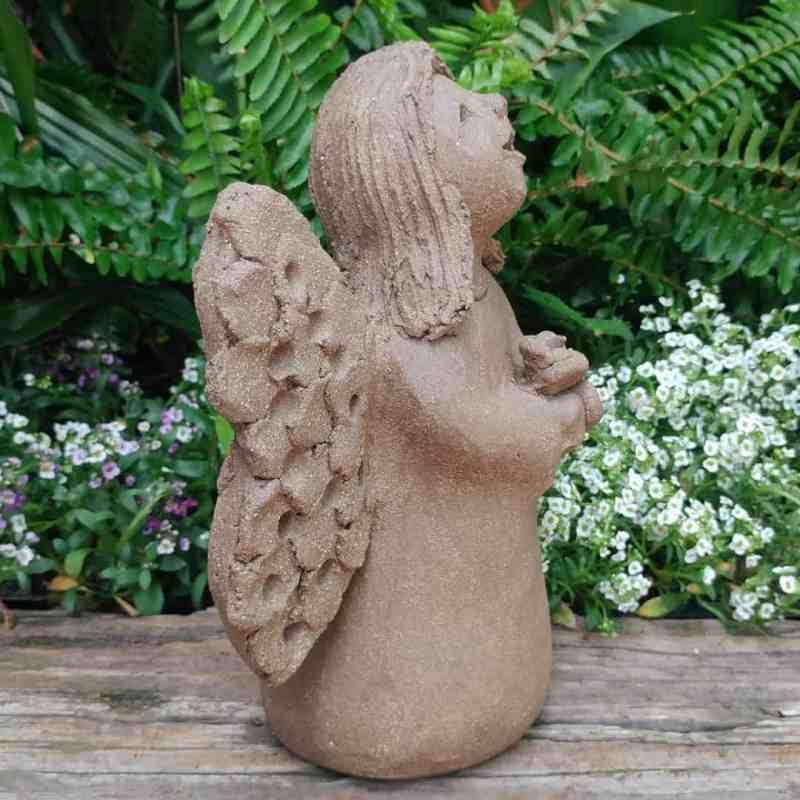 ceramic-angel-butterfly-wings-flower-small-garden-sculpture-by-margaret-hudson-earth-arts-studio-12
