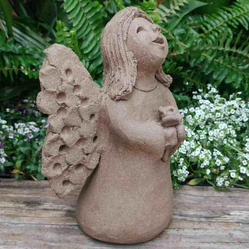 ceramic-angel-butterfly-wings-flower-small-outdoor-figurine-by-margaret-hudson-earth-arts-studio-4