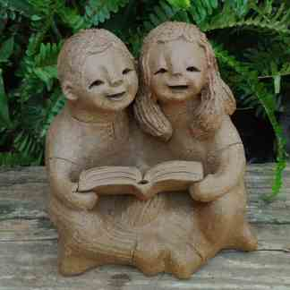 ceramic–boy-girl-reading-together-outdoor-figurine-by-margaret-hudson-earth-arts-studio-7