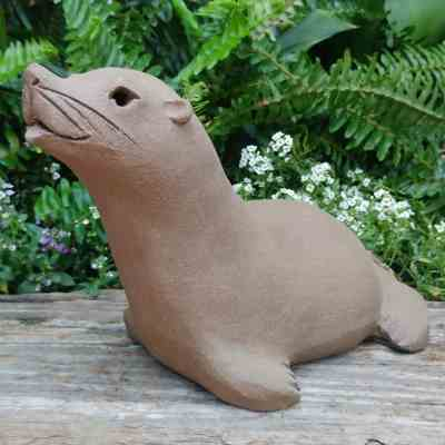 ceramic-large-seal-straight-outdoor-figurine-by-margaret-hudson-earth-arts-studio-10