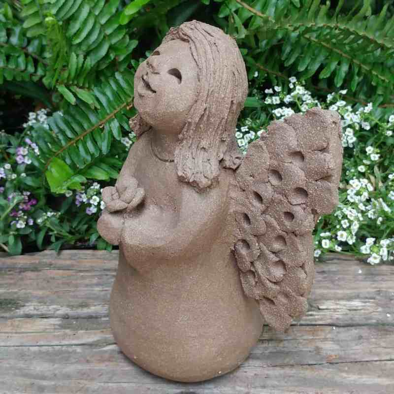 clay-angel-butterfly-wings-flower-small-outdoor-figurine-by-margaret-hudson-earth-arts-studio-7