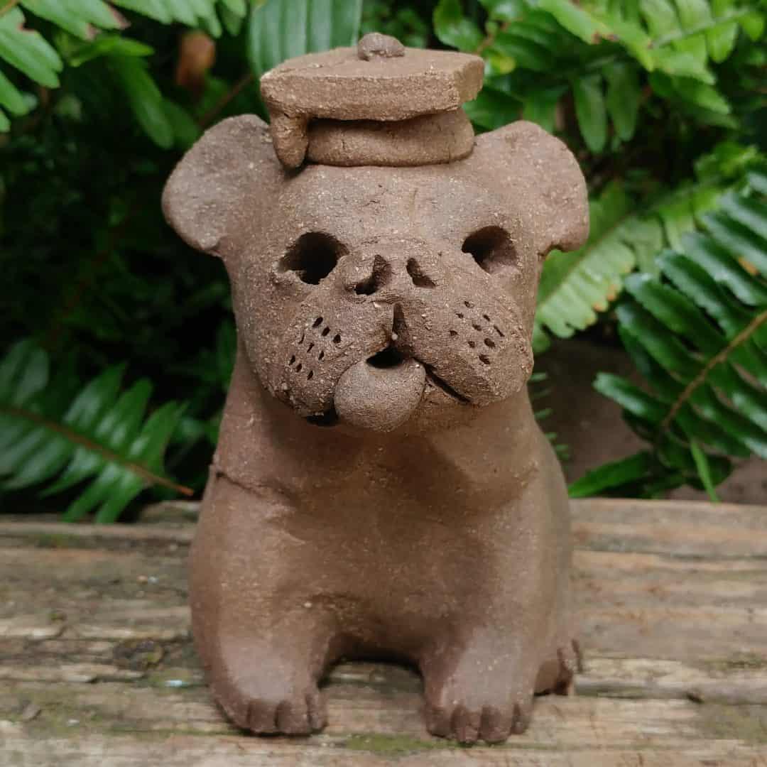 clay-bulldog-graduate-small-garden-figurine-by-margaret-hudson-earth-arts-studio-7