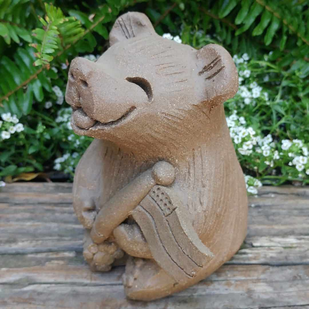 clay-flag-bear-medium-garden-figurine-by-margaret-hudson-earth-arts-studio-3