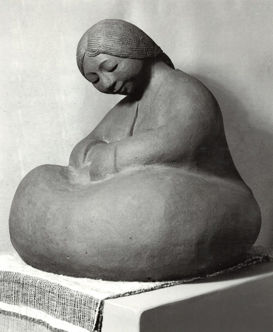 guatemalan-woman-nursing-baby-angle-2-sculpture-by-margaret-hudson