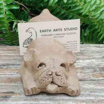 ceramic-bulldog-card-stand-1024px-garden-sculpture-by-margaret-hudson-earth-arts-studio-0