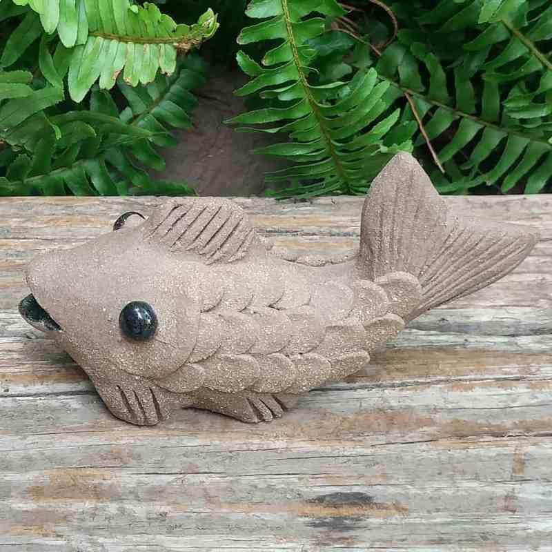 ceramic-small-fish-1024px-outdoor-figurine-by-margaret-hudson-earth-arts-studio-17