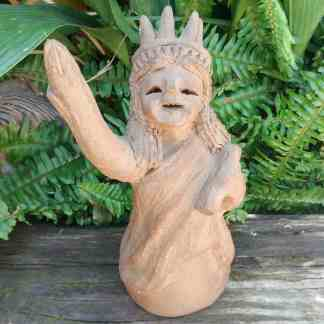ceramic-statue-of-liberty-outdoor-sculpture-by-margaret-hudson-earth-arts-studio-2