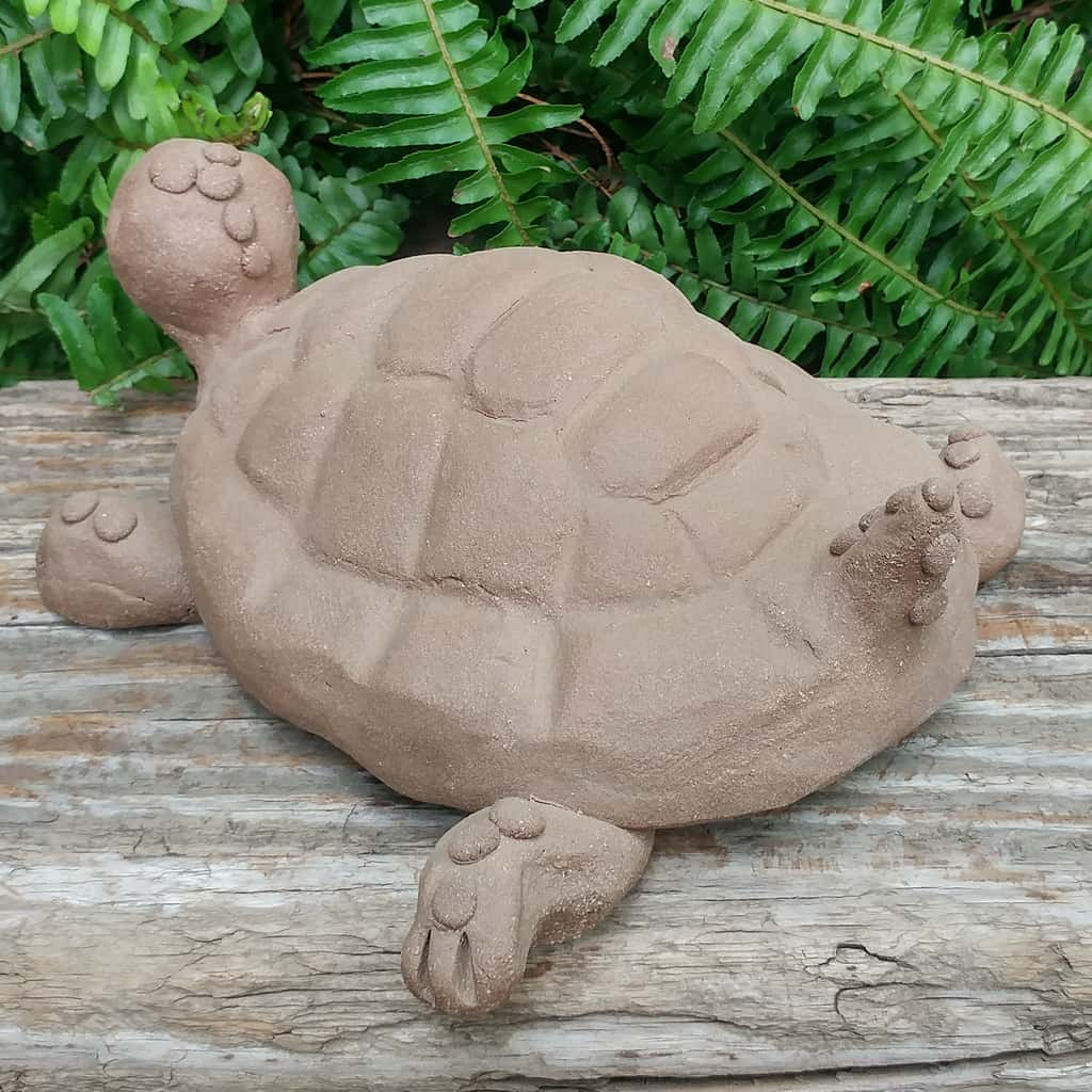 ceramic-turtle-large-1024px-garden-sculpture-by-margaret-hudson-earth-arts-studio-13