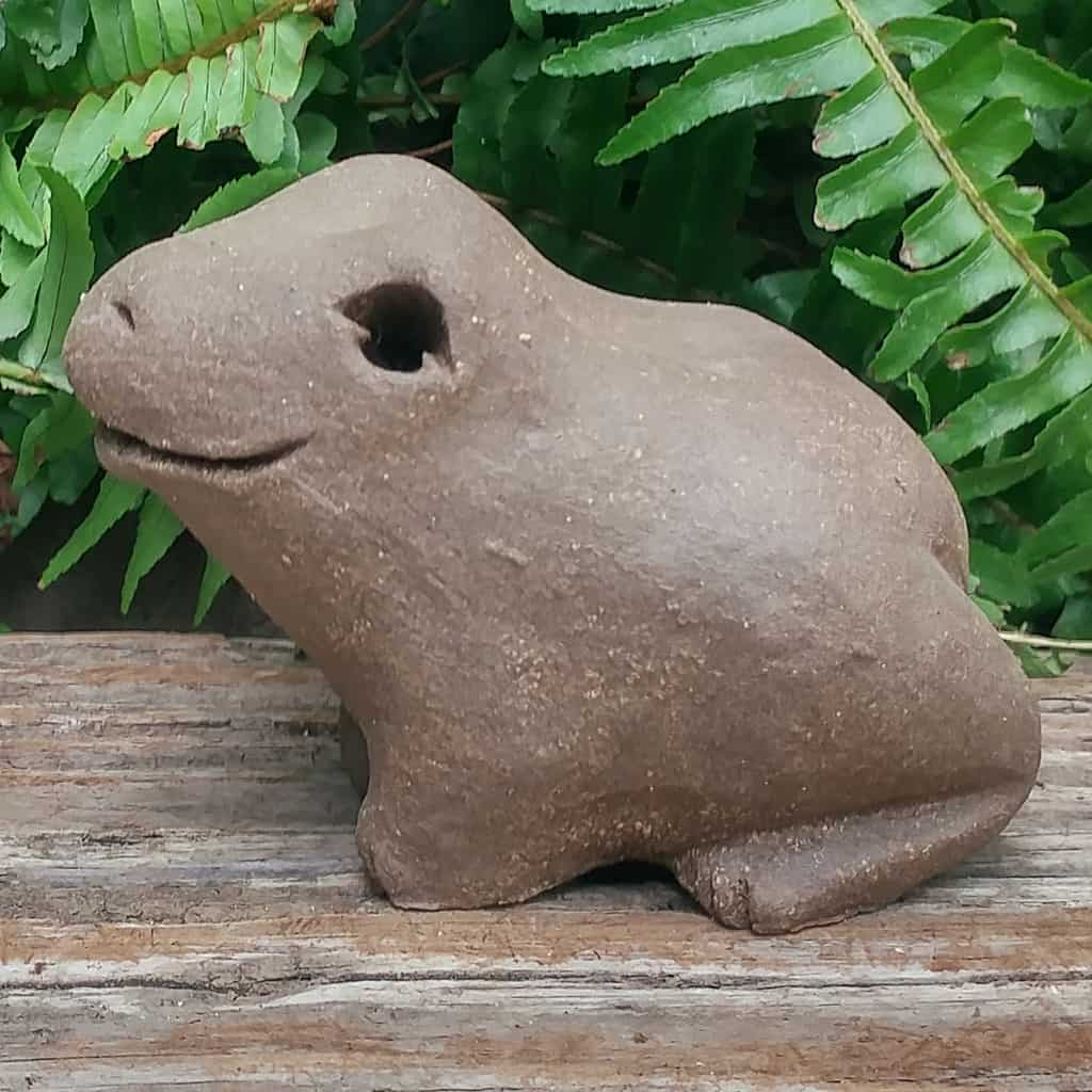 clay-medium-frog-1024-garden-sculpture-by-margaret-hudson-earth-arts-studio-7