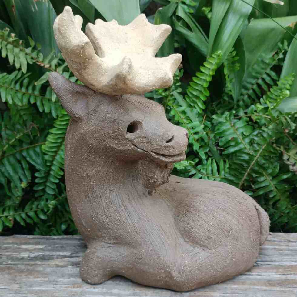 clay-moose-large-1024px-outdoor-sculpture-by-margaret-hudson-earth-arts-studio-0