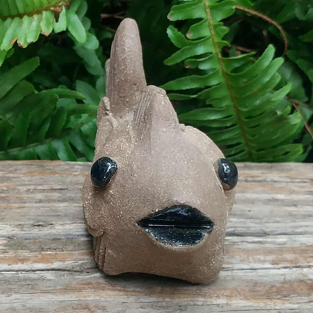 clay-small-fish-1024px-garden-sculpture-by-margaret-hudson-earth-arts-studio-12