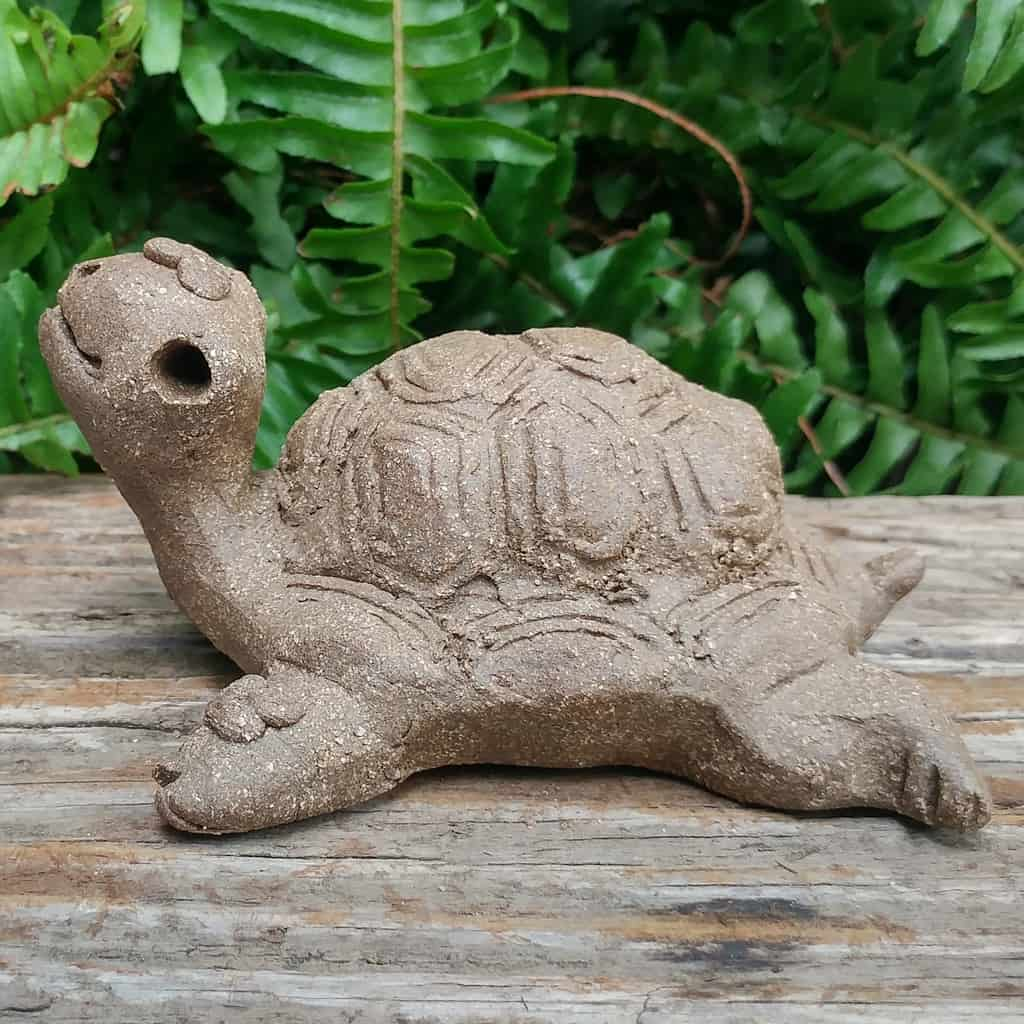 clay-small-turtle-1024px-garden-sculpture-by-margaret-hudson-earth-arts-studio-10