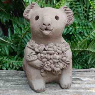 koala-medium-flowers-2