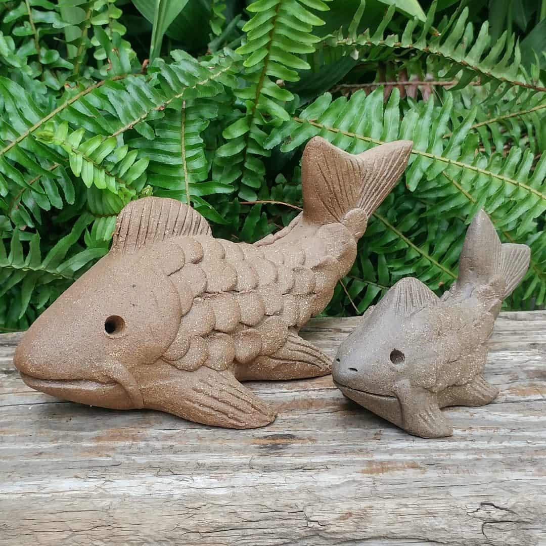 koi-fish-1-1-1