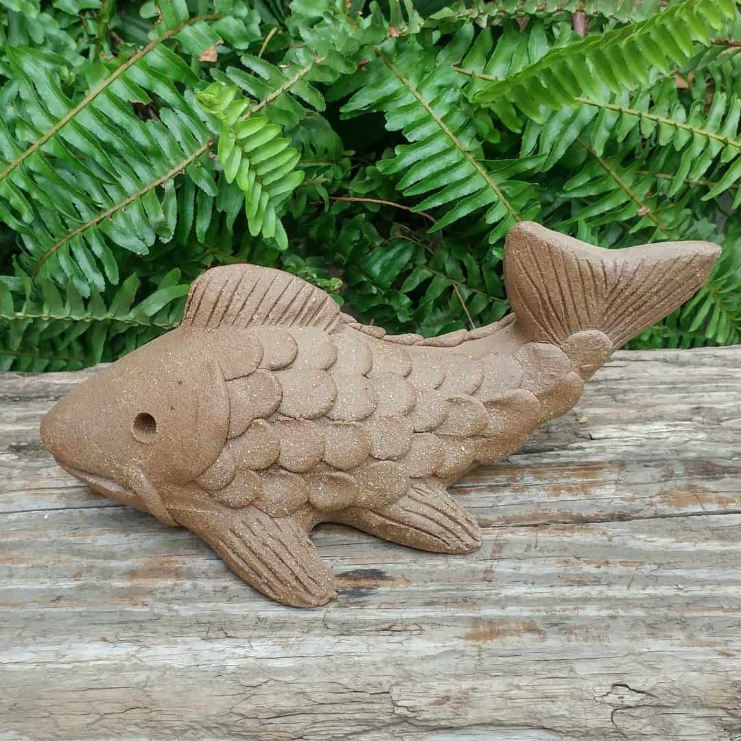 large-koi-fish-2