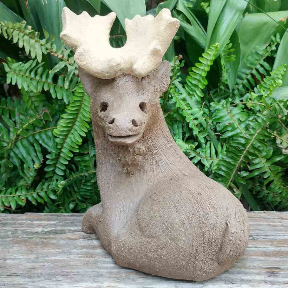 pottery-moose-large-1024px-garden-statue-by-margaret-hudson-earth-arts-studio-7