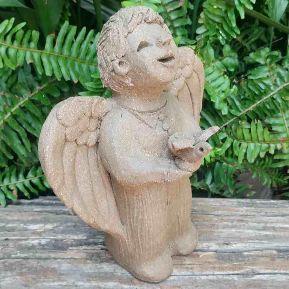 ceramic-angel-boy-holding-bird-small-outdoor-figurine-by-margaret-hudson-earth-arts-studio-8