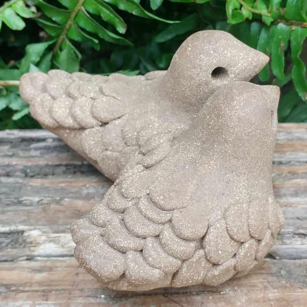 ceramic-lovebirds-side-by-side-garden-figurine-by-margaret-hudson-earth-arts-studio-1