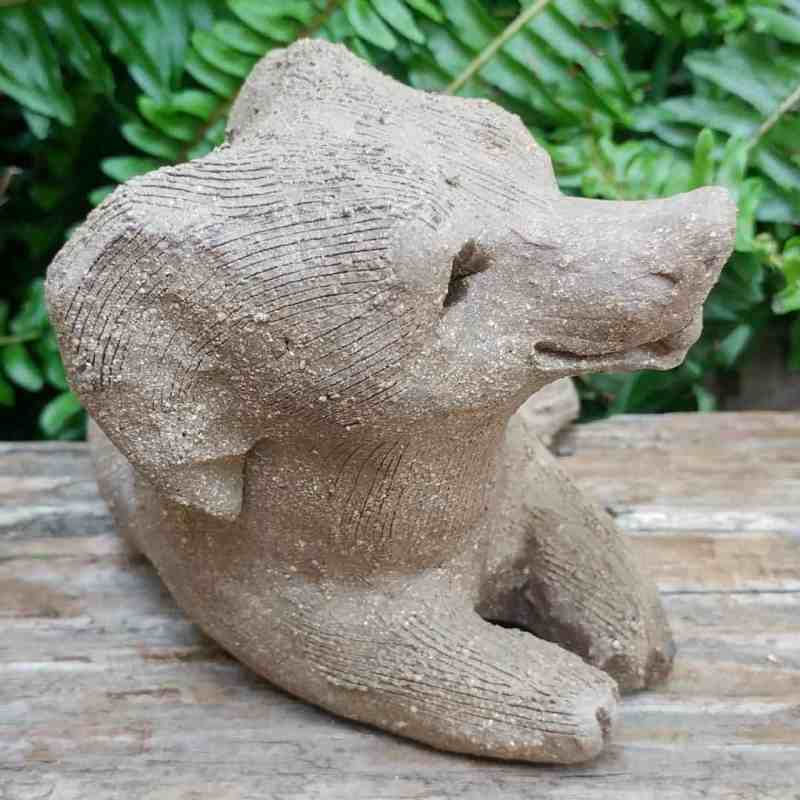 ceramic-resting-coyote-outdoor-statue-by-margaret-hudson-earth-arts-studio-9