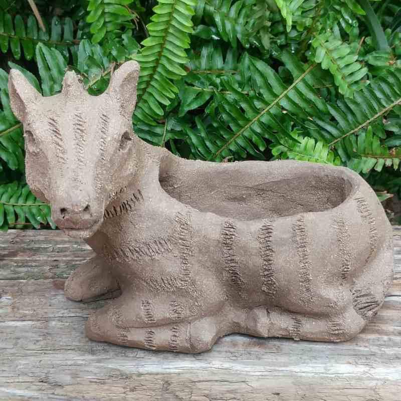 ceramic-zebra-planter-1024px-outdoor-sculpture-by-margaret-hudson-earth-arts-studio-0