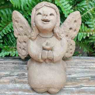 clay-angel-girl-butterfly-wings-keeling-flower-small-outdoor-figurine-by-margaret-hudson-earth-arts-studio-10