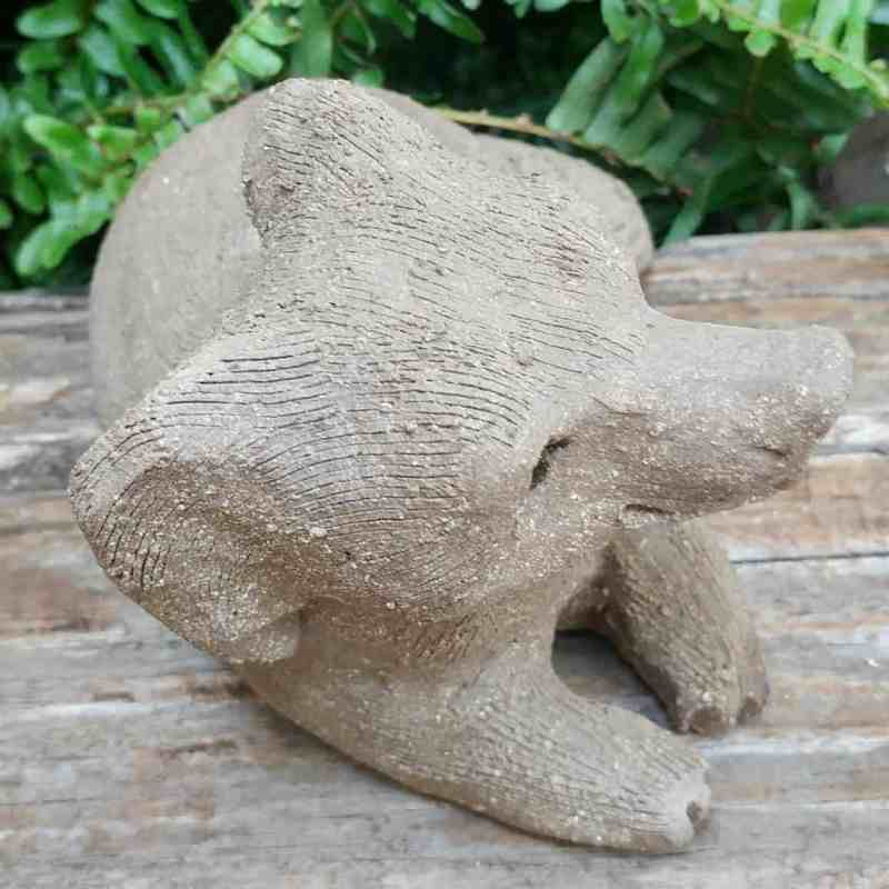 clay-resting-coyote-outdoor-sculpture-by-margaret-hudson-earth-arts-studio-10